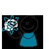 ikoner-sansemotorisk-udredning