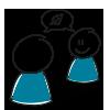 ikoner-samtaler_konsulent