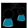 ikoner-samtaler_psykolog
