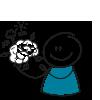ikoner-sansemotorisk-profil