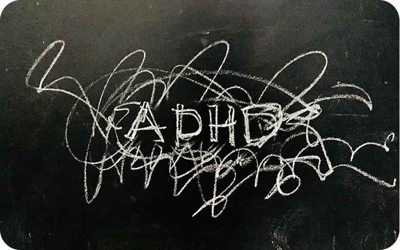 adhd-add