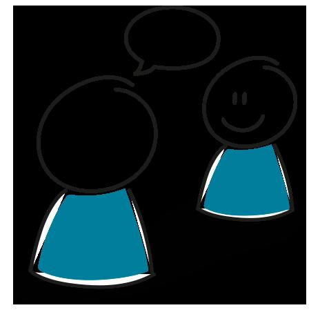 ikoner-psykologiskesamtaler