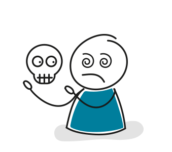 ikoner_angst